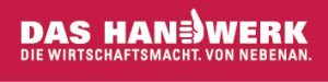 Das Handwerk Logo