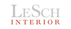 lesch-interior Logo