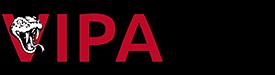 vipa-rent Logo